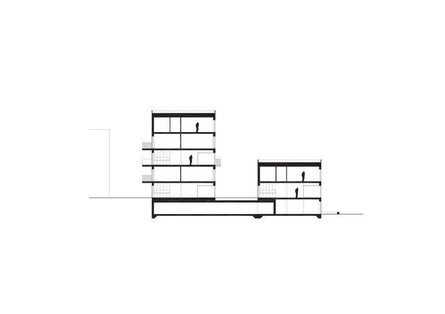 瑞典可持续发展住宅区_14