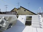 日本S住宅。