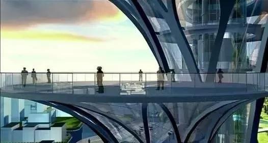 万科城二期砌体技术要求交底