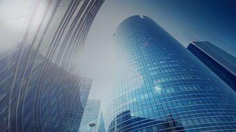 [安徽]房地产市场分析报告(95页)