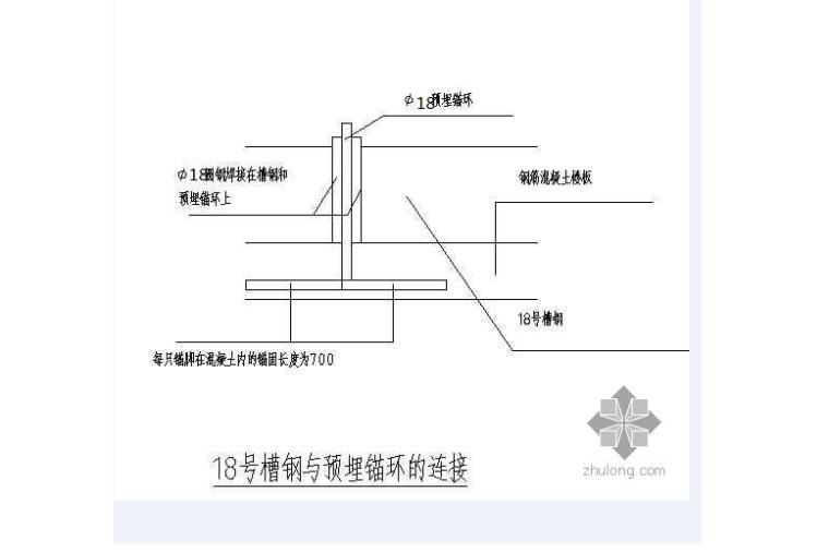 筏板基础专项施工方案(docx格式,共86页)_1