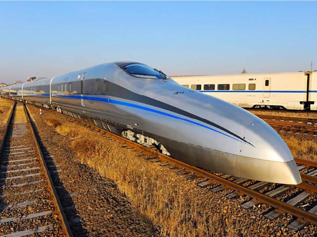 铁路客运专线路基工程施工质量控制手册104页(CFG桩旋喷桩,岩溶注浆强夯)