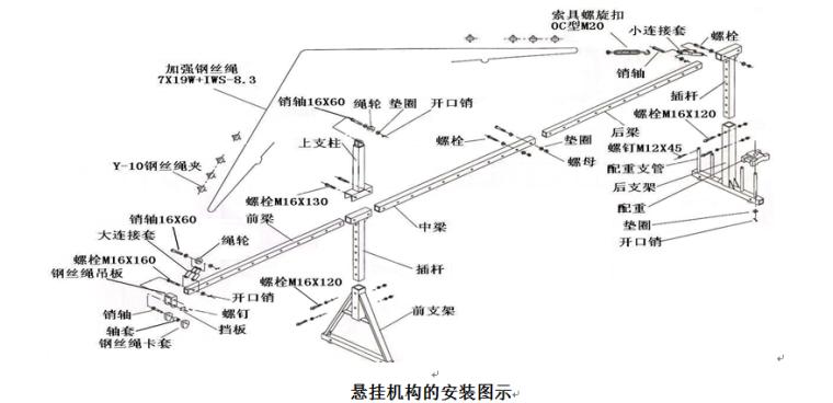[锦屏]水电站西端水工维护及交通道路养护工程施工组织设计