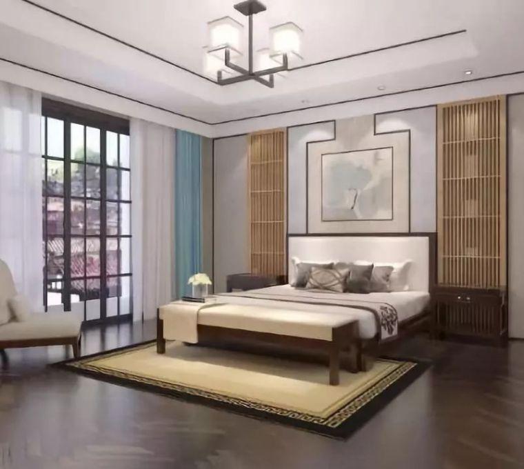 上海步雨民宿设计工作室创始人组合讲解民宿设计中相关专业的协调_6