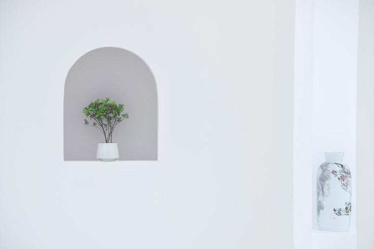 016-encounter-art-space-china-by-wwd-studio