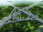 15.2亿元!中交二航局首次中标武汉市市级PPP项目