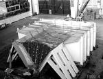建筑结构试验课件第八章-结构抗震动力加载试验