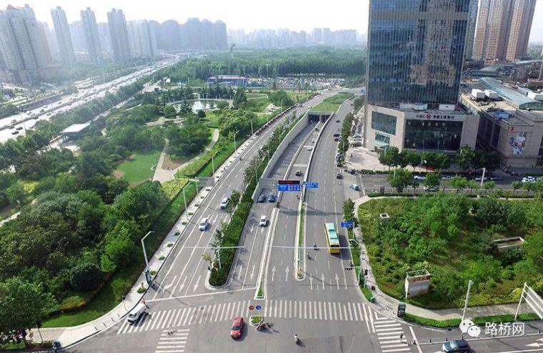 第十五届中国土木工程詹天佑奖颁奖!30项工程获此殊荣!_65