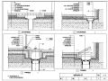 金螳螂设计研究总院标准图集汇编(石材篇)