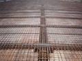 高层建筑工程质量创优交流(共331页)