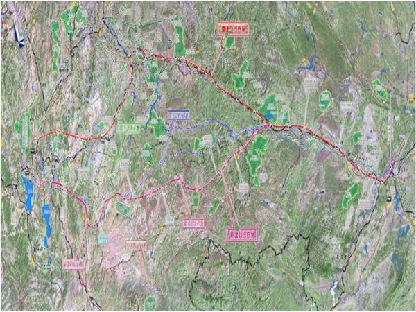 石林隧道精细化管理暨标准化工艺汇报PPT