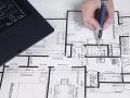 [干货]超详细室内规范及施工工艺重点总结!