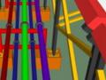 BIM综合管线技术