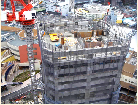 建筑工业化与新型装配式混凝土结构施工讲义ppt(共262页,图文)