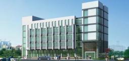 山东某20层商业楼建筑电气安装施工方案