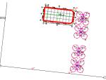 高层测量放线施工方案(图文)
