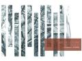 如何制作优秀建筑设计作品集排版?
