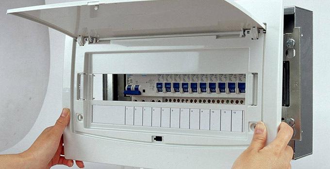 电气设计师也要知道的电气操作人员的资格和要求