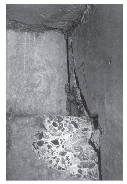 装配式混凝土结构在新西兰(上)_31