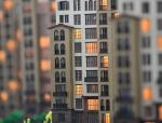 6层、11层、18层 、26层 、33 层的高层住宅有什么区别?