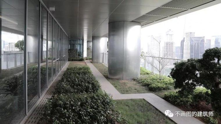 改革开放40年,盘点深圳历史上最重要的10栋超高层_52