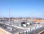 南丹35KV变电站施工组织设计