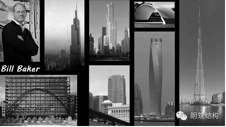 这些著名的结构工程师你是否了解?_18