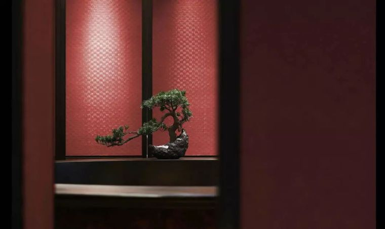 最美中式,演绎传统匠心!