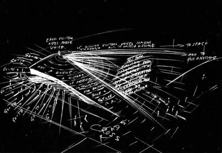 2020年迪拜世博会,你不敢想的建筑,他们都要实现了!_15