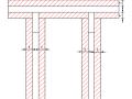 钢结构计算表格-钢牛腿设计