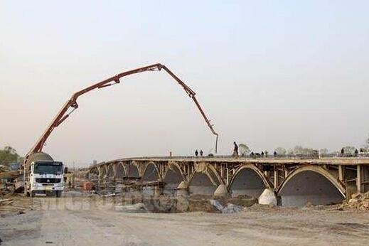 一个过来人的话:什么才是道路桥梁工程师的核心竞争力?