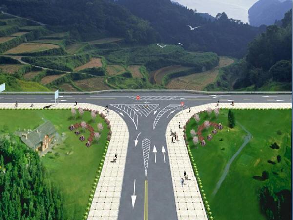 《道路交通管理控制》精品课程466页PPT