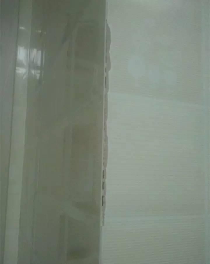 厨房、卫生间阳角瓷砖特容易裂,怎么办?