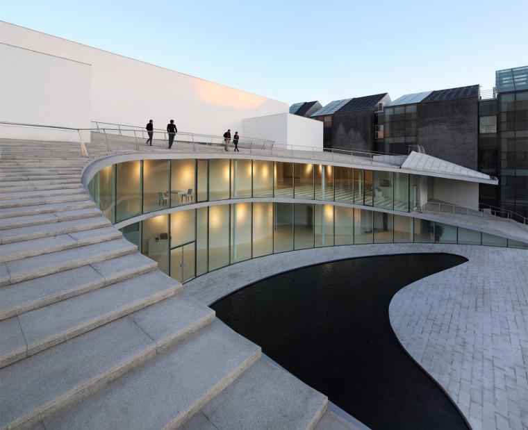 北京树艺术博物馆
