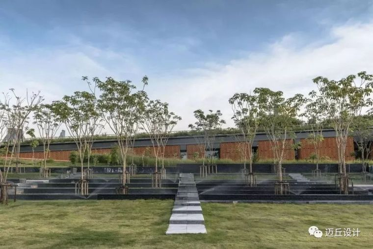2019WLA世界建筑景观奖揭晓|生态创新_44