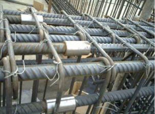 34种钢筋标准做法,只需照着做,钢筋施工质量马上提升一个档次_18