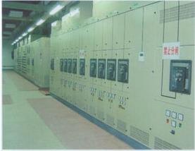 变配电安全操作规程