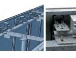 复杂幕墙系统的BIM实践