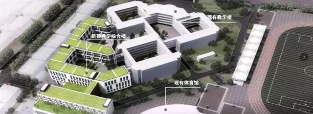 超600米、耗资400亿!深圳第一高楼又将易主!_8