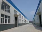 云南某制药厂洁净厂房工程暖通及给排水施工组织设计