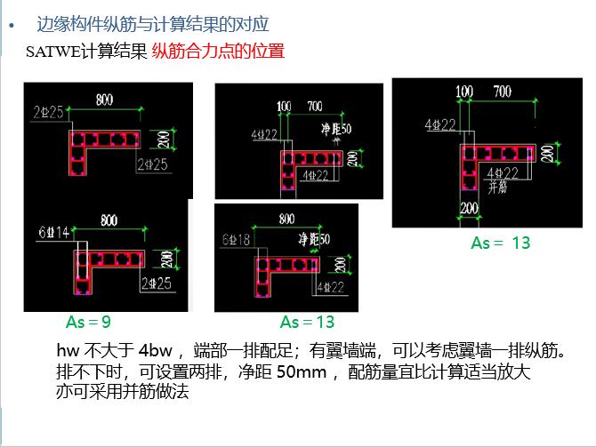 剪力墙识图、配筋设计常见问题及其做法_30