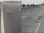 公路养护管理课件PPT(共70页)