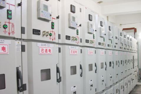 一些实用的电气安装造价的知识点已为你打包