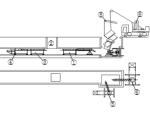 盾构机吊装、组装、调试施工方案(word与PPT双版本)