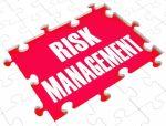 工程项目风险管理全程解析,聪明的管理者必备!