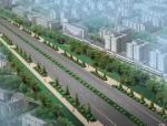 国外市政工程管理质量控制对我国的启示