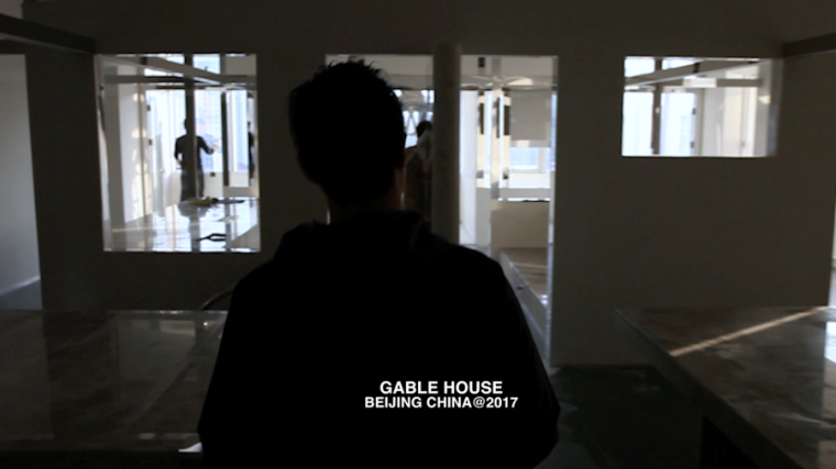 空间内建造—一位青年建筑师的室内建造小品试验_17