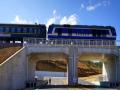 提高大跨径框架桥顶进合格率