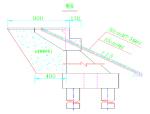 桥梁工程锥坡首件工程施工方案