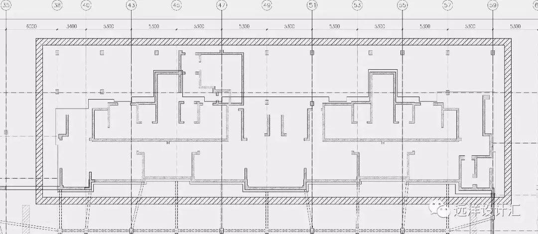 结构设计影响地下室渗漏的21个关注点_6